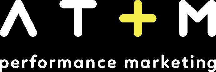 at+m marketing